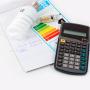 Mejora la eficiencia energética de tu vivienda durante su reforma