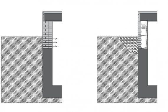 Planos reforma escalera metálica   Arquitectura   Estudio Jerez