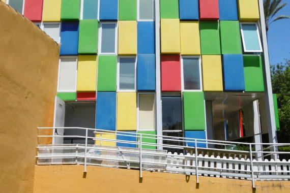 Reforma Interior | Arquitectura |Estudio Jerez